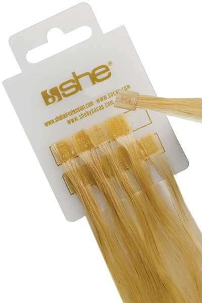 bonded-hair-extension-2