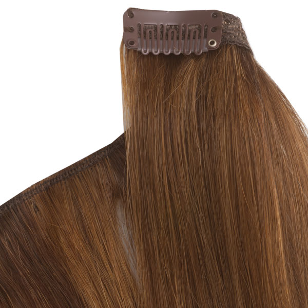 clip-in-hair-extensions-2