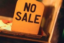 HOLIDAY EXTENSIONS MISTAKE: Being Out of Stock Because of the overhead involved in inventory,…