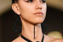 HAIR TRENDS FROM PARIS FASHION WEEK Last week Paris Fashion Week rolled out their…
