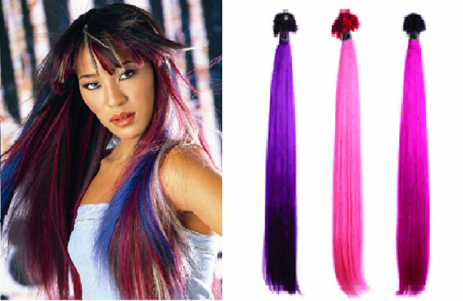 Before-and-after-color-clip-in-hair-extensions-e1390579188779