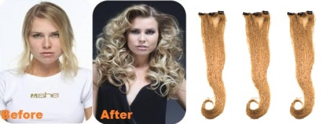 Before-and-after-volume2-e1390577920444