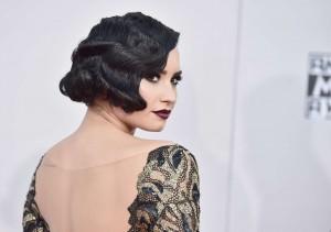 Demi-Lovato--2015-AMA-American-Music-Awards-in-Los-Angeles-08
