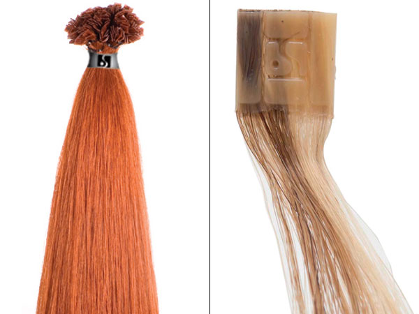 bonded-hair-extensions-2