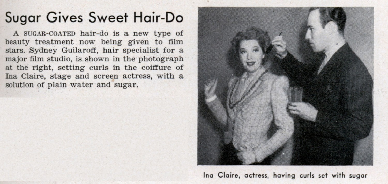 sugar_hair