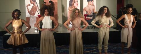 texturedhairfair-mizani-models